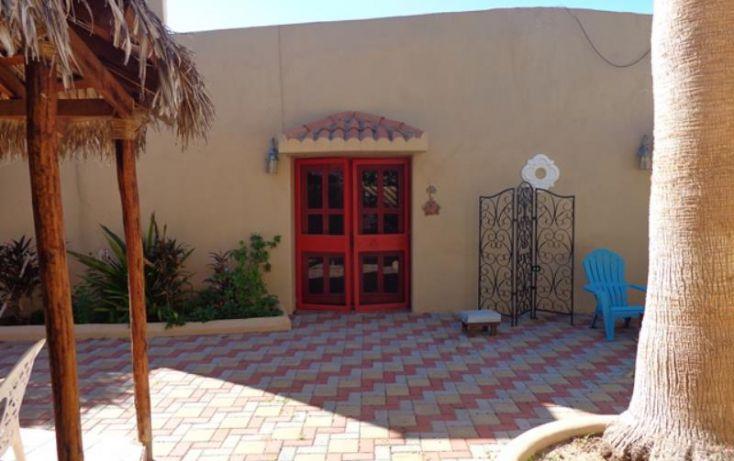 Foto de casa en venta en avenida f 475, san carlos nuevo guaymas, guaymas, sonora, 1688874 no 17