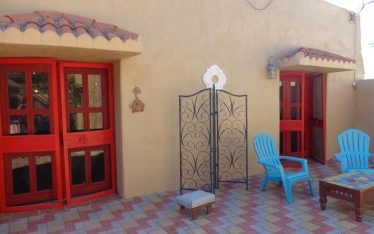 Foto de casa en venta en avenida f 475, san carlos nuevo guaymas, guaymas, sonora, 1688874 no 18