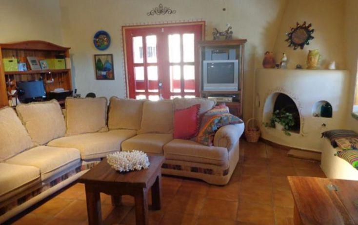 Foto de casa en venta en avenida f 475, san carlos nuevo guaymas, guaymas, sonora, 1688874 no 19