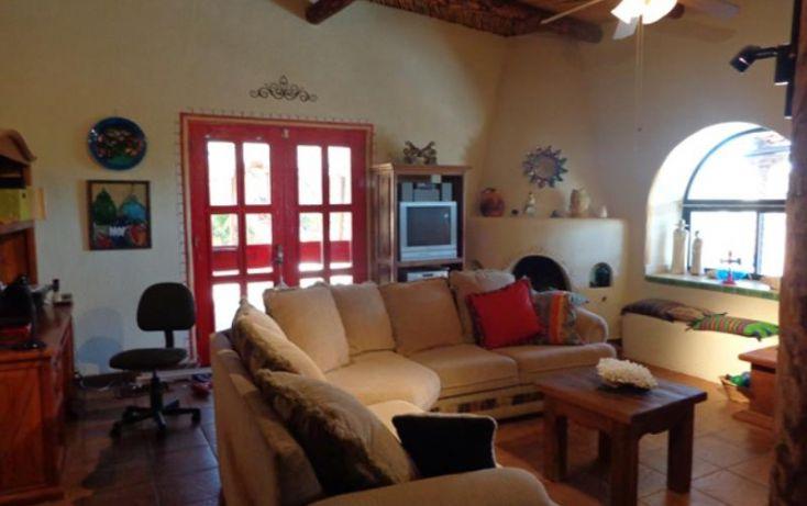 Foto de casa en venta en avenida f 475, san carlos nuevo guaymas, guaymas, sonora, 1688874 no 20