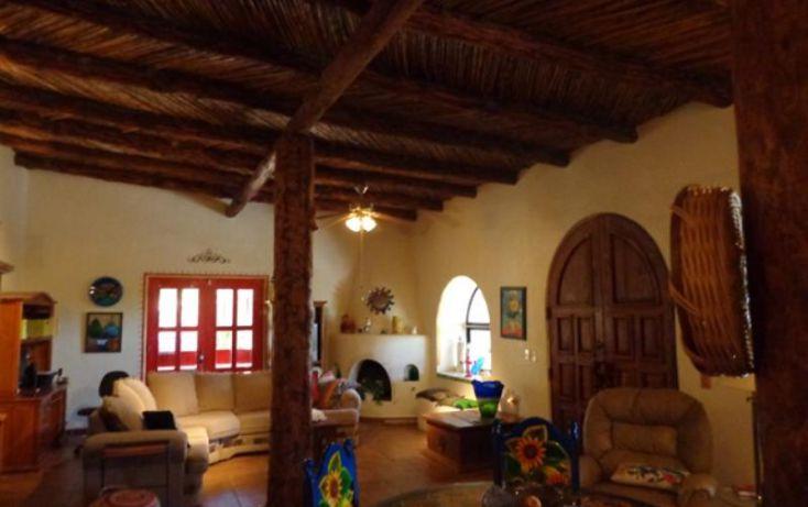Foto de casa en venta en avenida f 475, san carlos nuevo guaymas, guaymas, sonora, 1688874 no 23