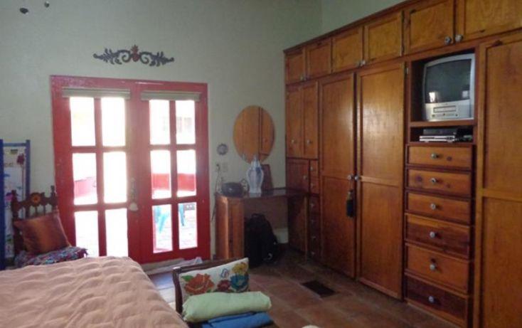 Foto de casa en venta en avenida f 475, san carlos nuevo guaymas, guaymas, sonora, 1688874 no 30