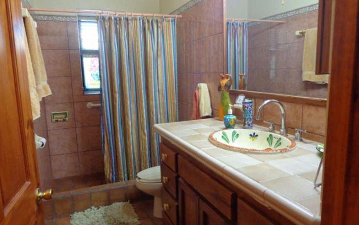 Foto de casa en venta en avenida f 475, san carlos nuevo guaymas, guaymas, sonora, 1688874 no 33