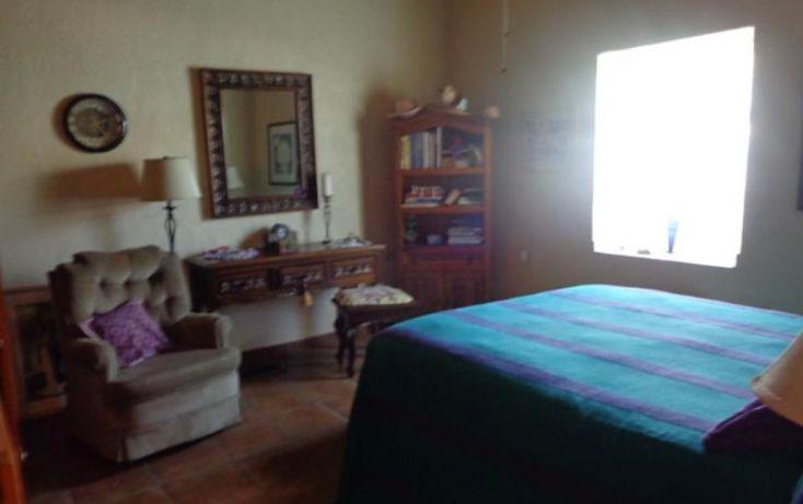 Foto de casa en venta en avenida f 475, san carlos nuevo guaymas, guaymas, sonora, 1688874 no 34