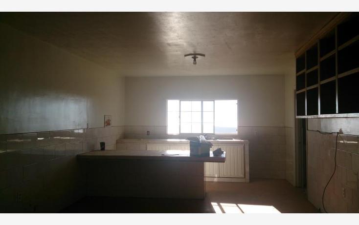 Foto de departamento en renta en avenida faisan 1, colinas del sol, tijuana, baja california, 2194097 No. 03