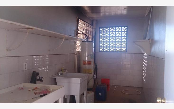 Foto de departamento en renta en avenida faisan 1, colinas del sol, tijuana, baja california, 2194097 No. 07