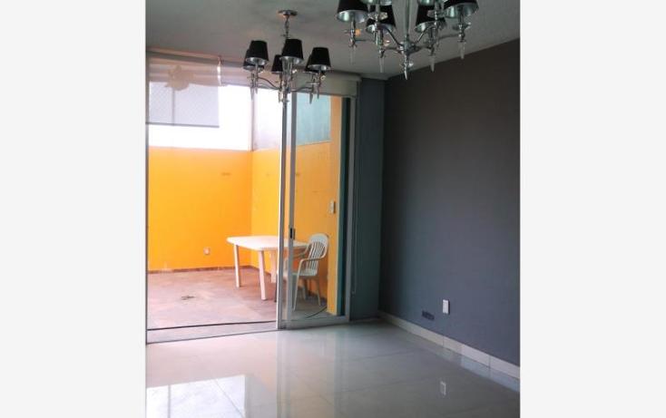Foto de casa en renta en  2370, bosques de la victoria, guadalajara, jalisco, 2652921 No. 05