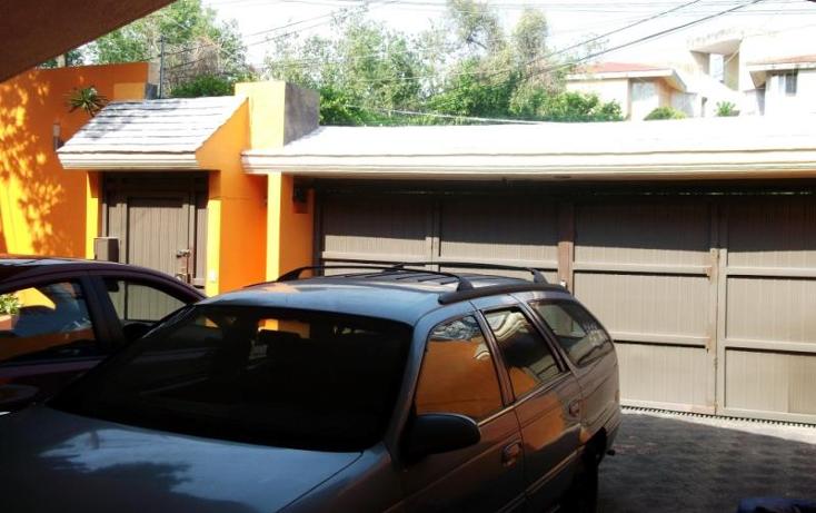Foto de casa en renta en  2370, bosques de la victoria, guadalajara, jalisco, 2652921 No. 12