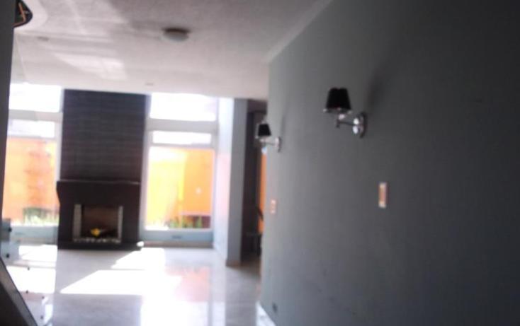 Foto de casa en renta en  2370, bosques de la victoria, guadalajara, jalisco, 2652921 No. 13