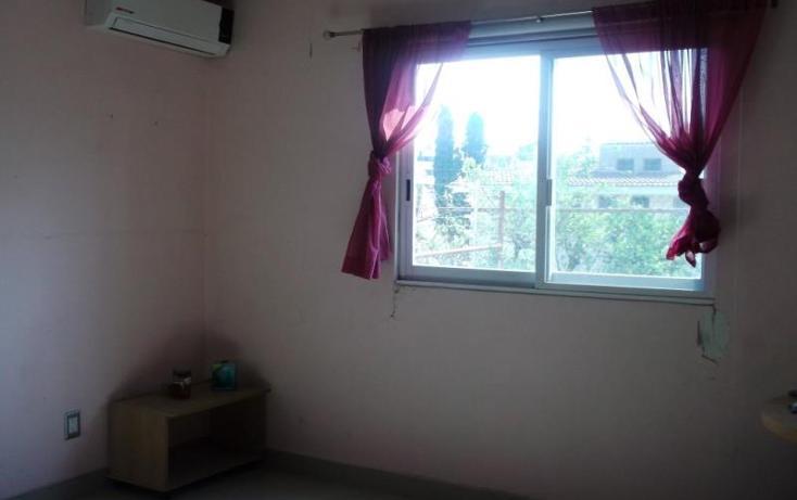 Foto de casa en renta en  2370, bosques de la victoria, guadalajara, jalisco, 2652921 No. 14