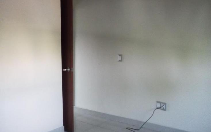 Foto de casa en renta en  2370, bosques de la victoria, guadalajara, jalisco, 2652921 No. 15