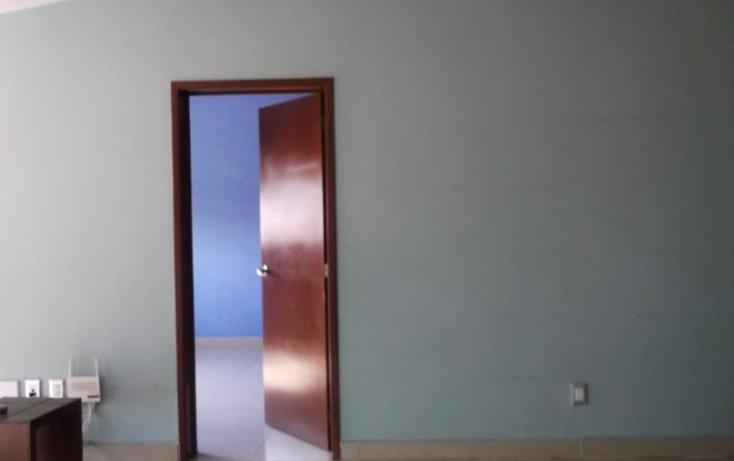 Foto de casa en renta en  2370, bosques de la victoria, guadalajara, jalisco, 2652921 No. 16