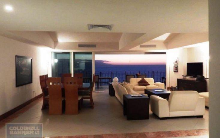 Foto de casa en condominio en venta en avenida fco medina asencio 2477, zona hotelera norte, puerto vallarta, jalisco, 1653825 no 05