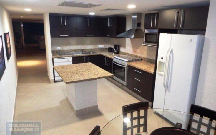Foto de casa en condominio en venta en avenida fco medina asencio 2477, zona hotelera norte, puerto vallarta, jalisco, 1653825 no 07