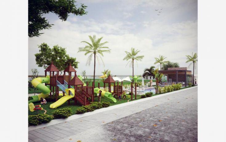 Foto de casa en venta en avenida federación 1, los tamarindos, puerto vallarta, jalisco, 2029110 no 02