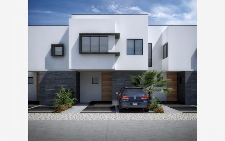 Foto de casa en venta en avenida federación 1, los tamarindos, puerto vallarta, jalisco, 2029110 no 03