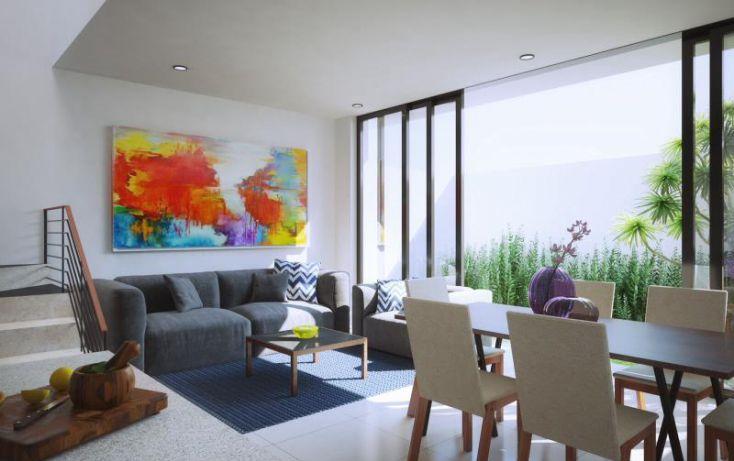 Foto de casa en venta en avenida federación 1, los tamarindos, puerto vallarta, jalisco, 2029110 no 04
