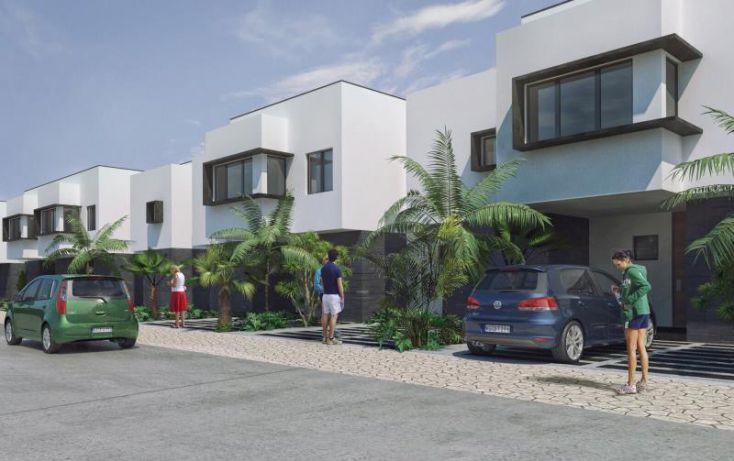 Foto de casa en venta en avenida federación 1, los tamarindos, puerto vallarta, jalisco, 2029110 no 05