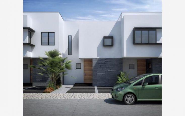 Foto de casa en venta en avenida federación 1, los tamarindos, puerto vallarta, jalisco, 2029110 no 06