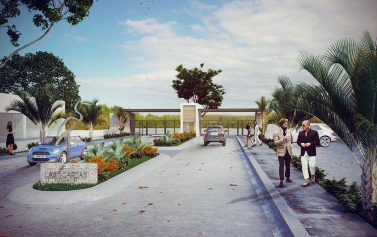 Foto de casa en venta en avenida federación 1, los tamarindos, puerto vallarta, jalisco, 2029110 no 07