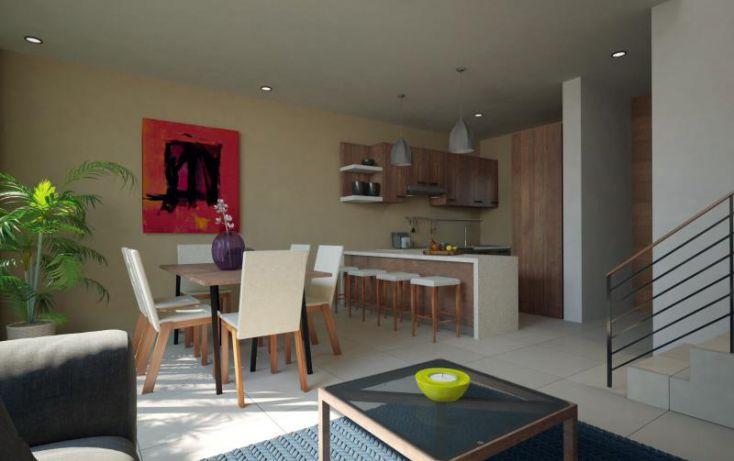 Foto de casa en venta en avenida federación 1, los tamarindos, puerto vallarta, jalisco, 2029110 no 08