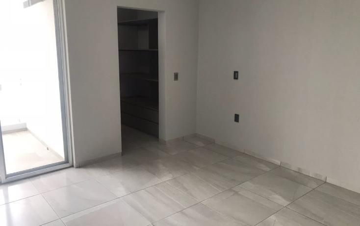 Foto de casa en venta en avenida federalistas , la cima, zapopan, jalisco, 4445881 No. 02