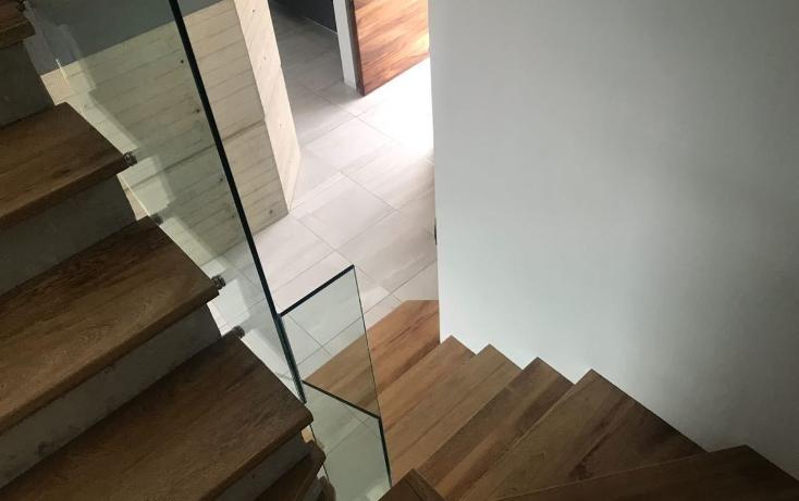 Foto de casa en venta en avenida federalistas , la cima, zapopan, jalisco, 4445881 No. 03