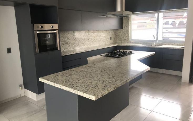 Foto de casa en venta en avenida federalistas , la cima, zapopan, jalisco, 4445881 No. 04