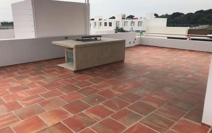 Foto de casa en venta en avenida federalistas , la cima, zapopan, jalisco, 4445881 No. 05