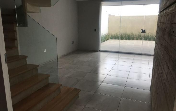 Foto de casa en venta en avenida federalistas , la cima, zapopan, jalisco, 4445881 No. 07