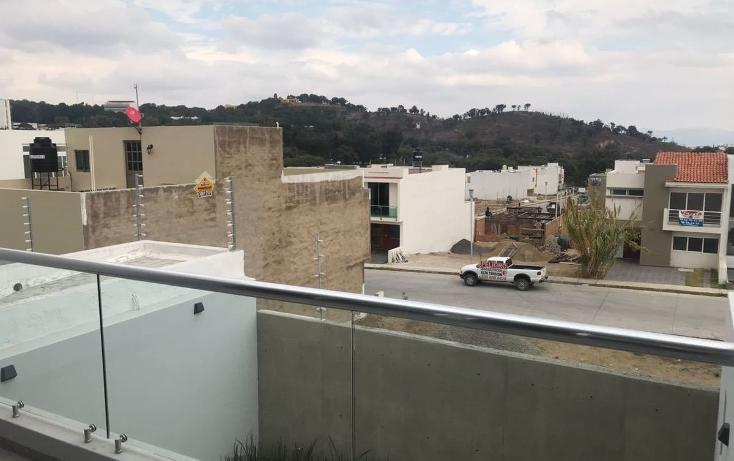 Foto de casa en venta en avenida federalistas , la cima, zapopan, jalisco, 4445881 No. 08