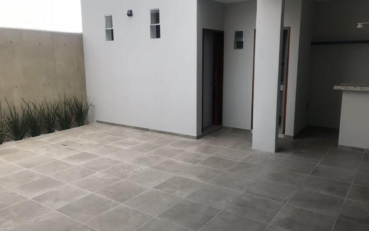 Foto de casa en venta en avenida federalistas , la cima, zapopan, jalisco, 4445881 No. 09