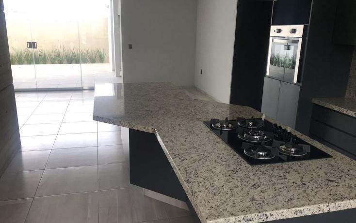 Foto de casa en venta en avenida federalistas , la cima, zapopan, jalisco, 4445881 No. 10