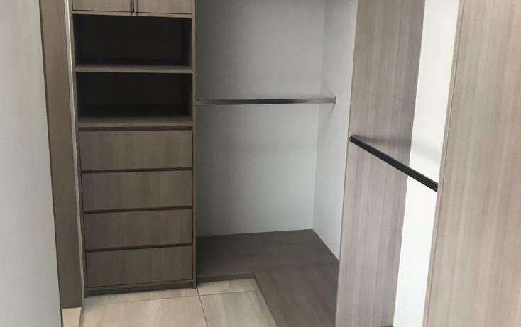 Foto de casa en venta en avenida federalistas , la cima, zapopan, jalisco, 4445881 No. 12