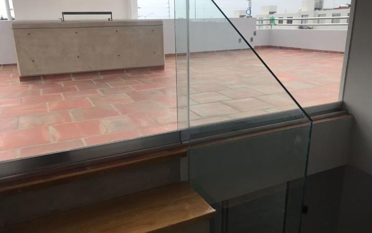 Foto de casa en venta en avenida federalistas , la cima, zapopan, jalisco, 4445881 No. 13