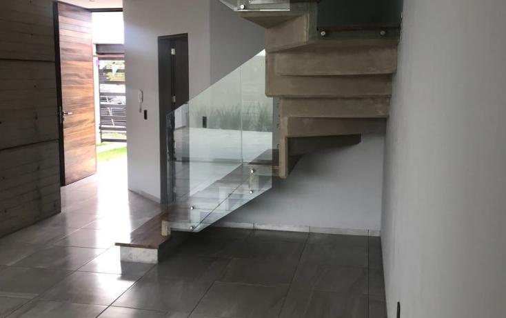Foto de casa en venta en avenida federalistas , la cima, zapopan, jalisco, 4445881 No. 21