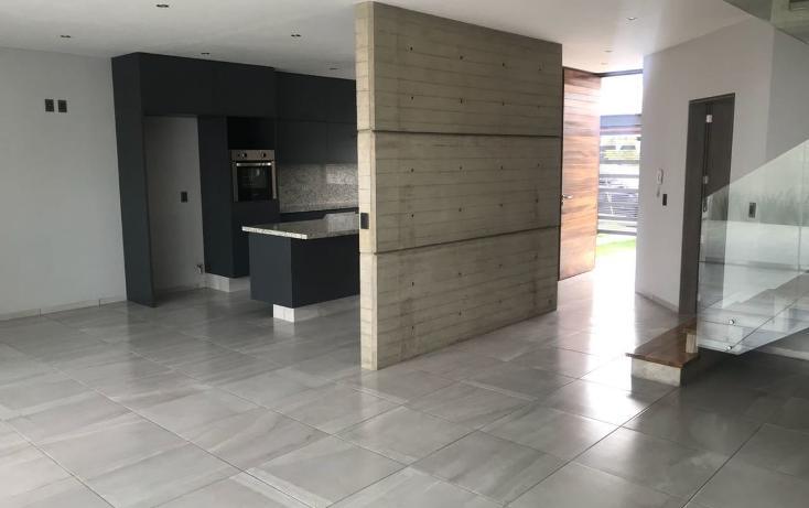 Foto de casa en venta en avenida federalistas , la cima, zapopan, jalisco, 4445881 No. 22