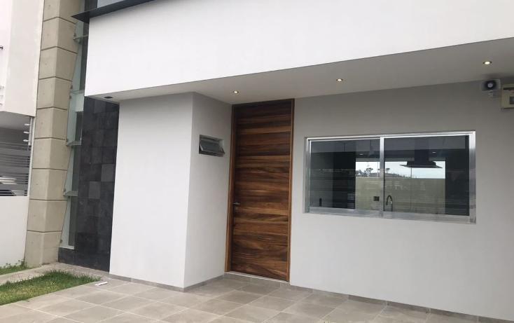 Foto de casa en venta en avenida federalistas , la cima, zapopan, jalisco, 4445881 No. 23