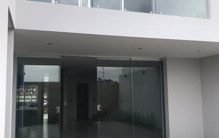 Foto de casa en venta en avenida federalistas , la cima, zapopan, jalisco, 4445881 No. 24