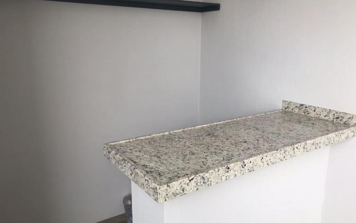 Foto de casa en venta en avenida federalistas , la cima, zapopan, jalisco, 4445881 No. 25