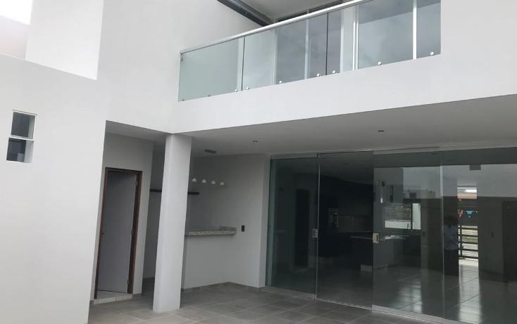 Foto de casa en venta en avenida federalistas , la cima, zapopan, jalisco, 4445881 No. 28