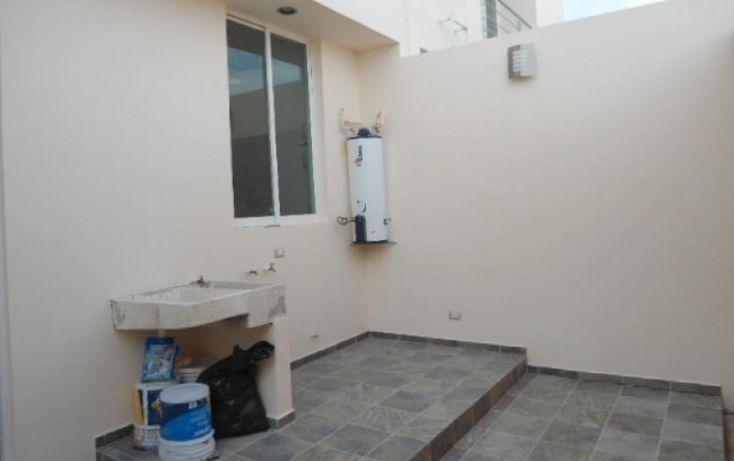 Foto de casa en venta en avenida federalistas, zoquipan, zapopan, jalisco, 1841764 no 05