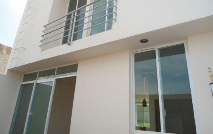 Foto de casa en venta en avenida federalistas, zoquipan, zapopan, jalisco, 1841764 no 06
