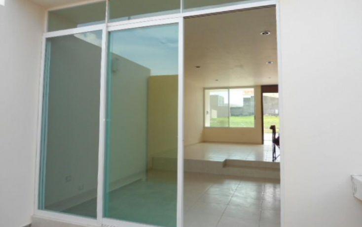 Foto de casa en venta en avenida federalistas, zoquipan, zapopan, jalisco, 1841764 no 07