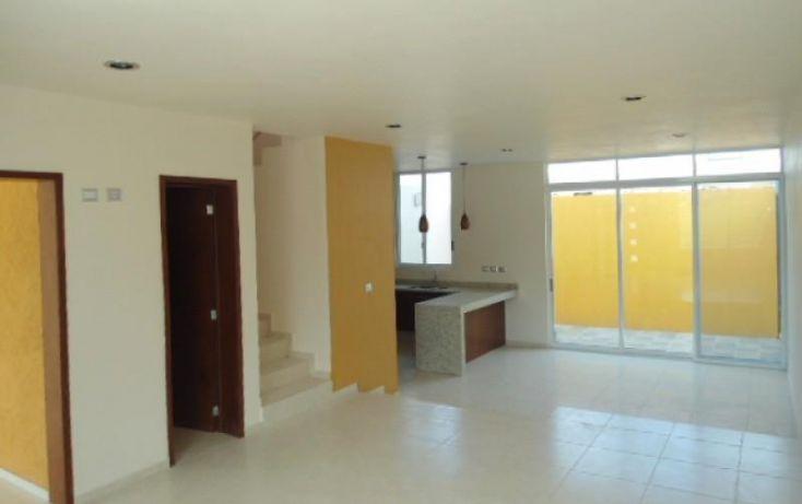 Foto de casa en venta en avenida federalistas, zoquipan, zapopan, jalisco, 1841764 no 08