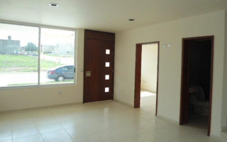 Foto de casa en venta en avenida federalistas, zoquipan, zapopan, jalisco, 1841764 no 09