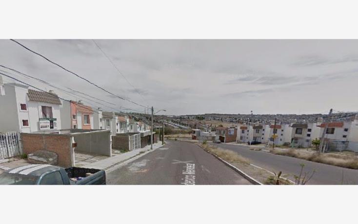 Foto de casa en venta en avenida federico mendez 170, villa de nuestra señora de la asunción sector encino, aguascalientes, aguascalientes, 881801 No. 02