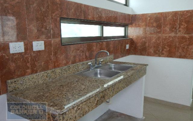 Foto de casa en venta en avenida felix gonzalez canto , juan bautista de la vega, cozumel, quintana roo, 1972742 No. 02