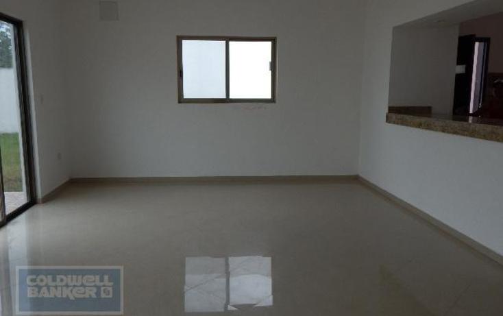 Foto de casa en venta en avenida felix gonzalez canto , juan bautista de la vega, cozumel, quintana roo, 1972742 No. 03
