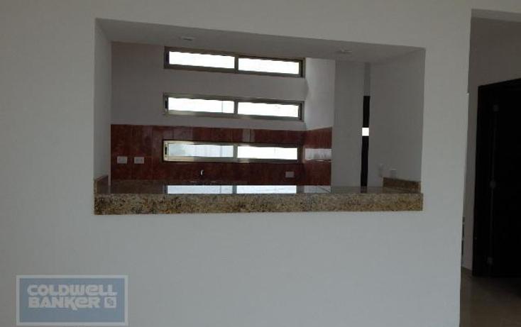 Foto de casa en venta en avenida felix gonzalez canto , juan bautista de la vega, cozumel, quintana roo, 1972742 No. 04